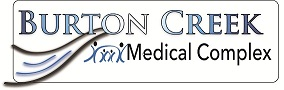 Burton Creek Medical