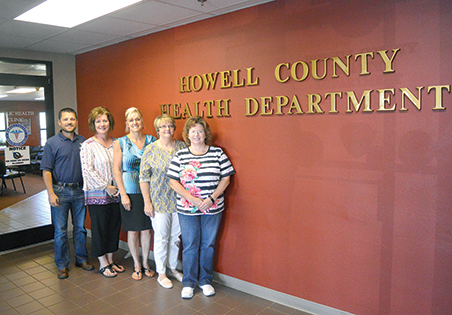 howell-county-health-department