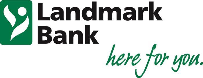 Landmark_tag