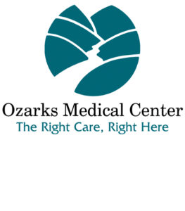 Ozarks Medical Center