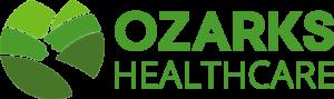 Ozarks Medical Center