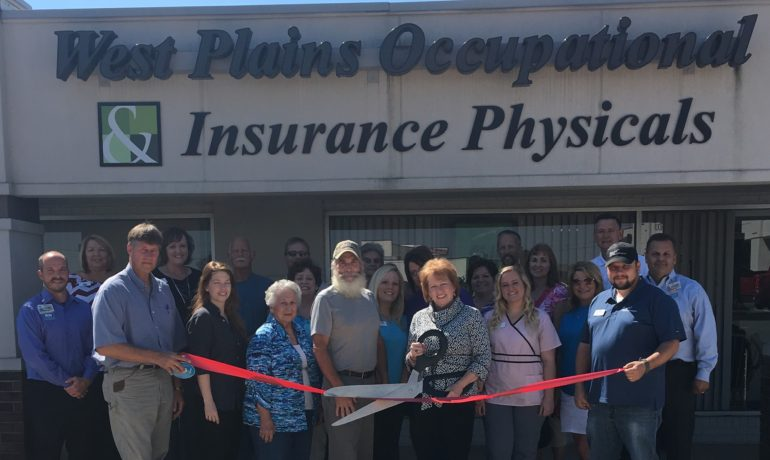 west-plains-occupational-insurance-physicals