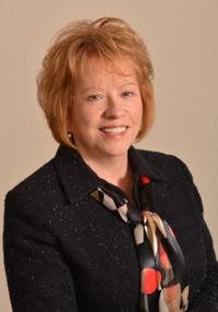 Judy Ingalsbe